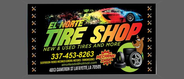 El Norte Tire Shop.jpg