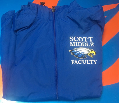 Scott%20Middle%20Faculty-Embroidered%20J