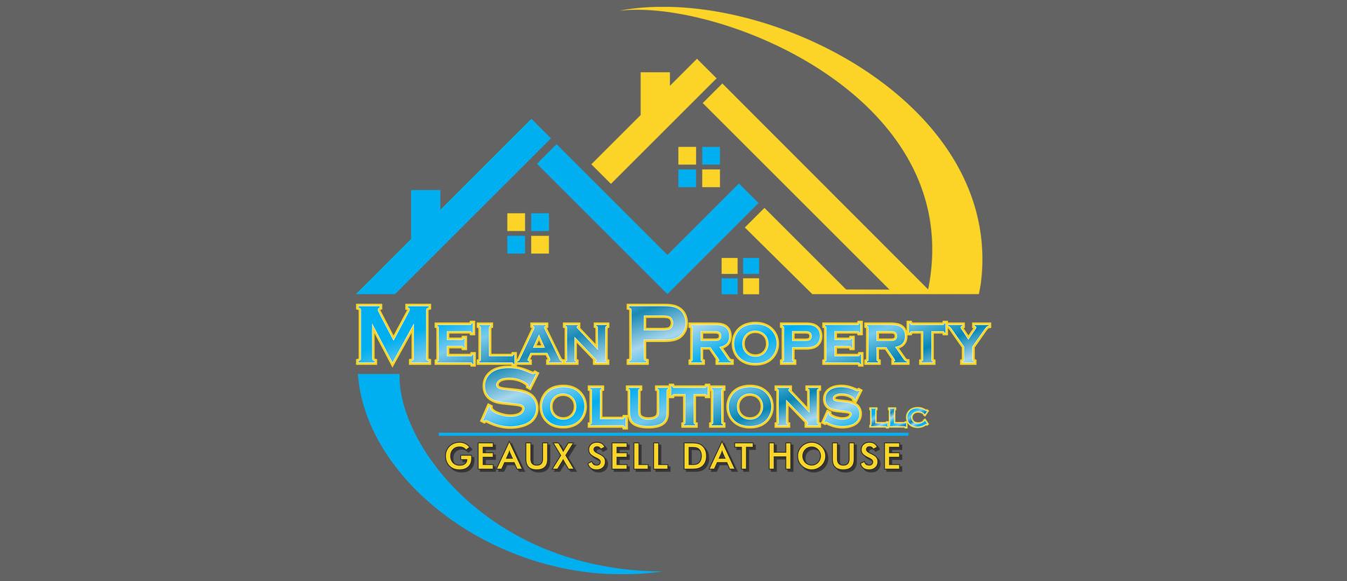 Melan Properties1.jpg