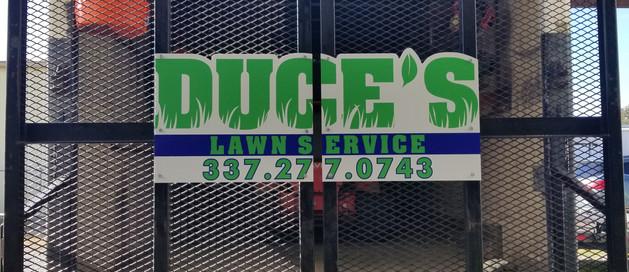 Duce's Alum Comp Sign.jpg