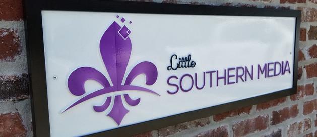Little Southern Media-HDU Sign.jpg