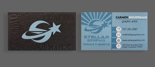 Stellar Graphix Carmen.jpg