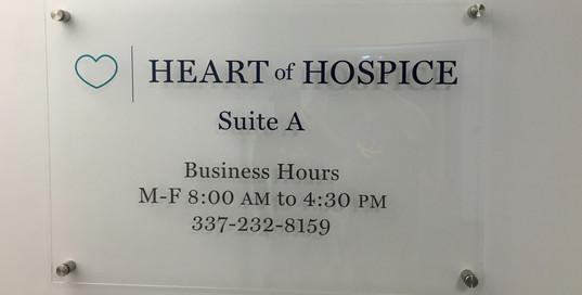 HEART%20OF%20HOSPICE-4_edited.jpg