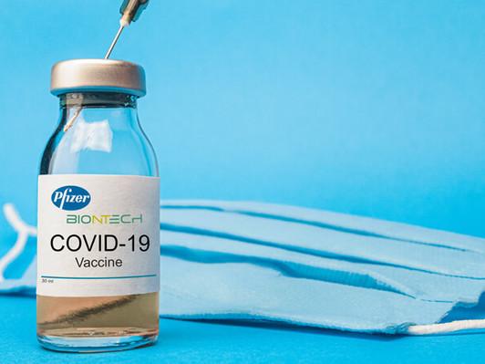 Mỹ ghi nhận ca nhiễm Covid-19 với biến thể mới đầu tiên
