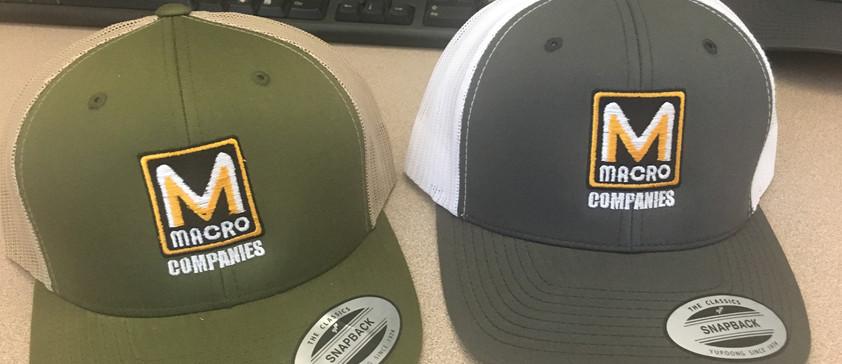 Macro-Hats.JPG