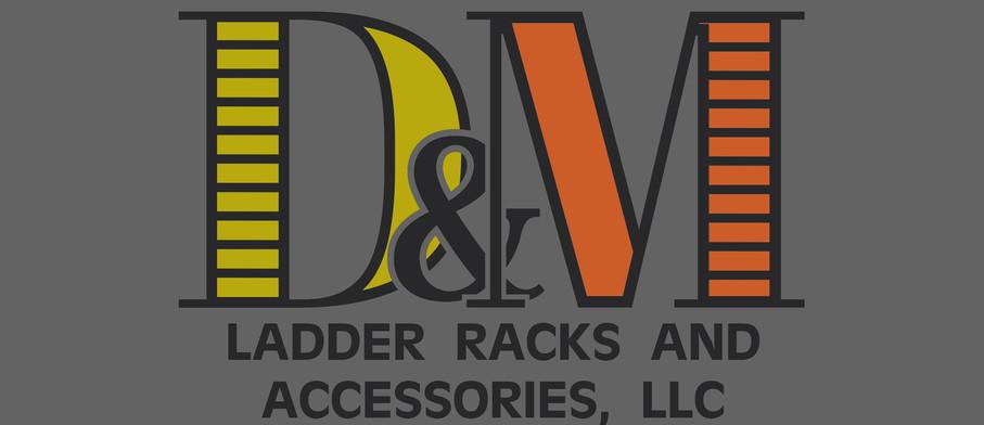 D&M Ladder Racks.jpg