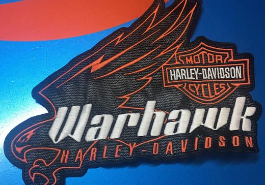 Cajun%20Harley%20Warhawk-Patches_edited.