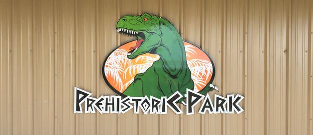 PREHISTORIC PARK.JPG