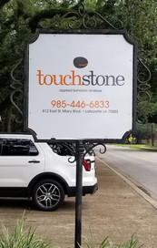 TouchStone-Alum_edited.jpg