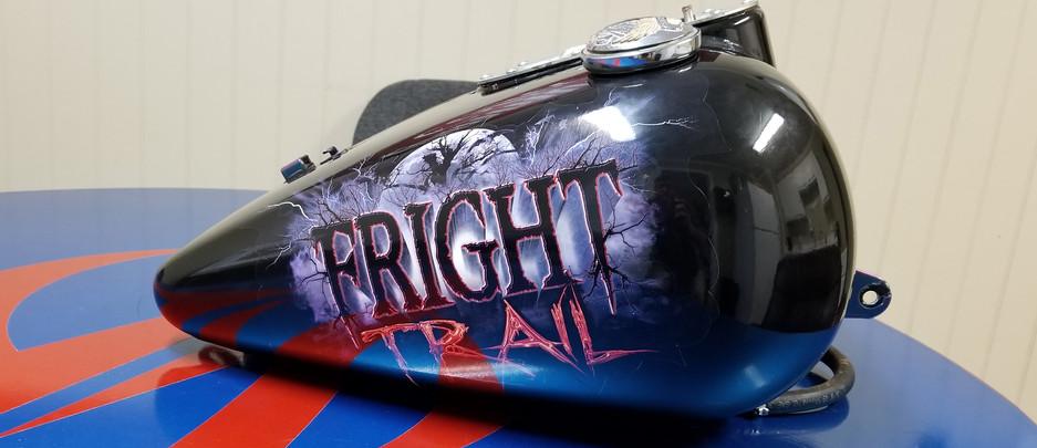 Fright Trail-Trike-2.jpg