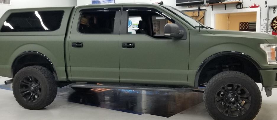 Tony's Truck.jpg