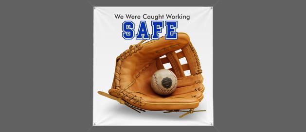 working safe.jpg