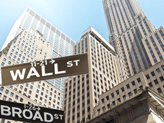 Hợp đồng tương lai giảm sau khi Dow, S&P 500 chạm đỉnh cao mới
