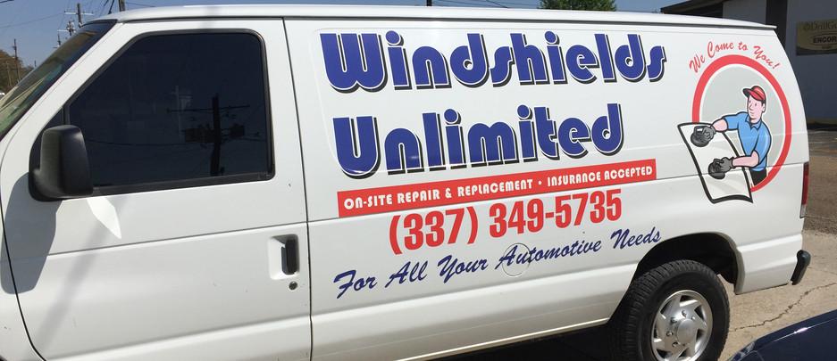 Windshields Unlimited-Van Decals-3.jpg