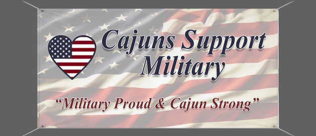 Cajuns Support Military.jpg