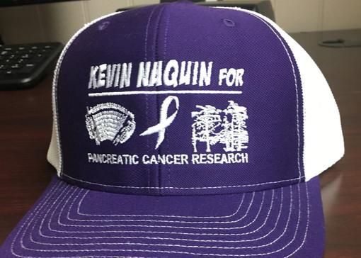 Kevin%20Naquin-Hats_edited.jpg
