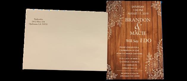 Macie Meyers-Invitations & Envelopes.png