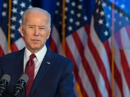 Các lãnh đạo doanh nghiệp lớn nói với Quốc hội: Chứng nhận Biden thắng cử tri đoàn, Trump thua
