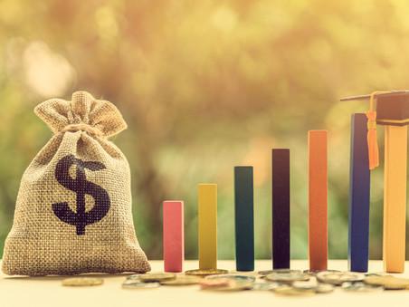 Khóa học online từng bước tạo nguồn thu nhập thụ động từ thị trường chứng khoán