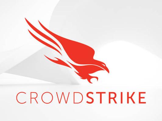 Bản tin 04/12/2020: Nasdaq đạt mức cao mới, Boeing tăng khoảng 6%, CrowdStrike tăng 13%