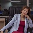 Nguyen-The-Vi.jpg