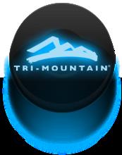 trimountain.png