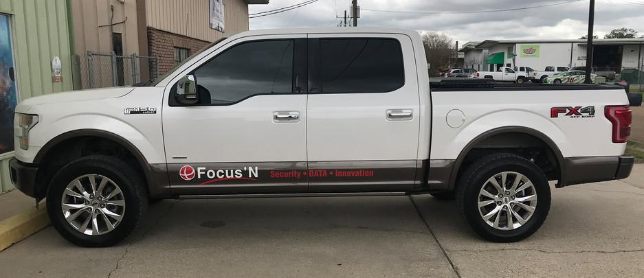 Focus N-Driver Side.jpg