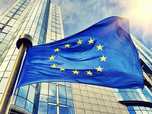 Liên minh Châu Âu mua thêm 100 triệu liều vaccine từ Pfizer - BioNtech