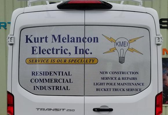 KMEI-Truck%20Decals-3_edited.jpg