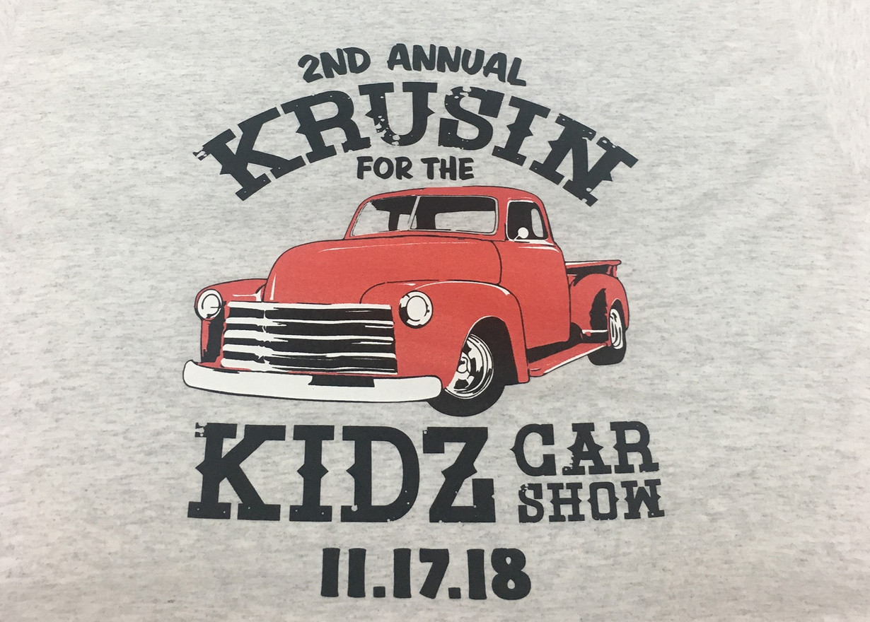 Bree-Krusin%20for%20the%20Kids%20shirts_