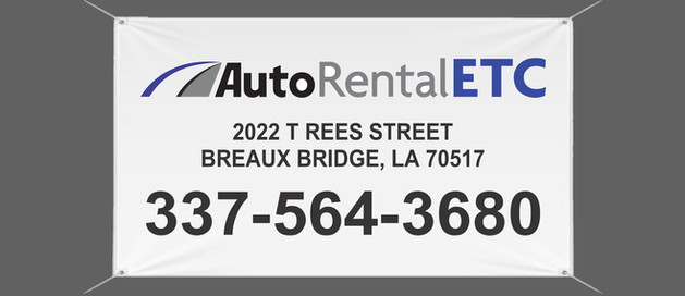 Auto Rental Etc.jpg