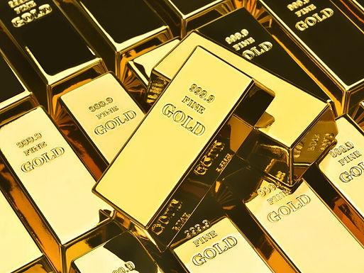 Các chiến lược và mẹo giao dịch Vàng hiệu quả