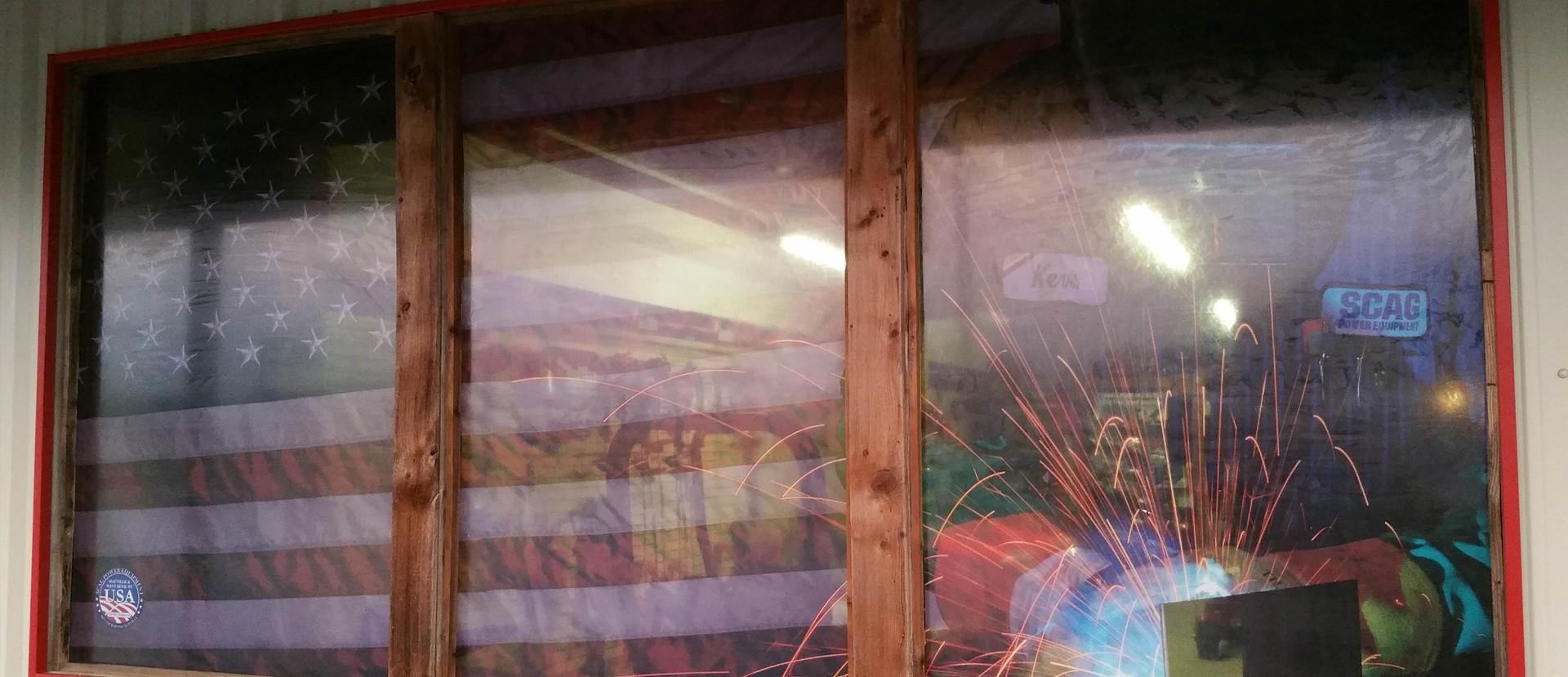 Scag Window Perf.jpg