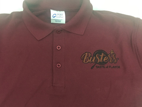 Buster's-Embroidery_edited.jpg