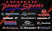 Lafayette Power Sports.jpg