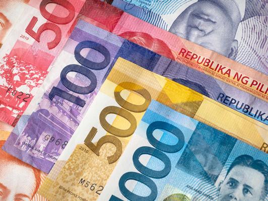 Đồng tiền hoạt động tốt nhất Châu Á được hỗ trợ một phần bởi nền kinh tế yếu kém