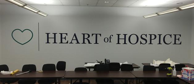 HEART OF HOSPICE-3.JPG