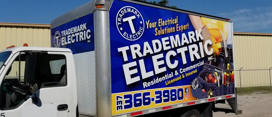 Trademark Electric-2.jpg