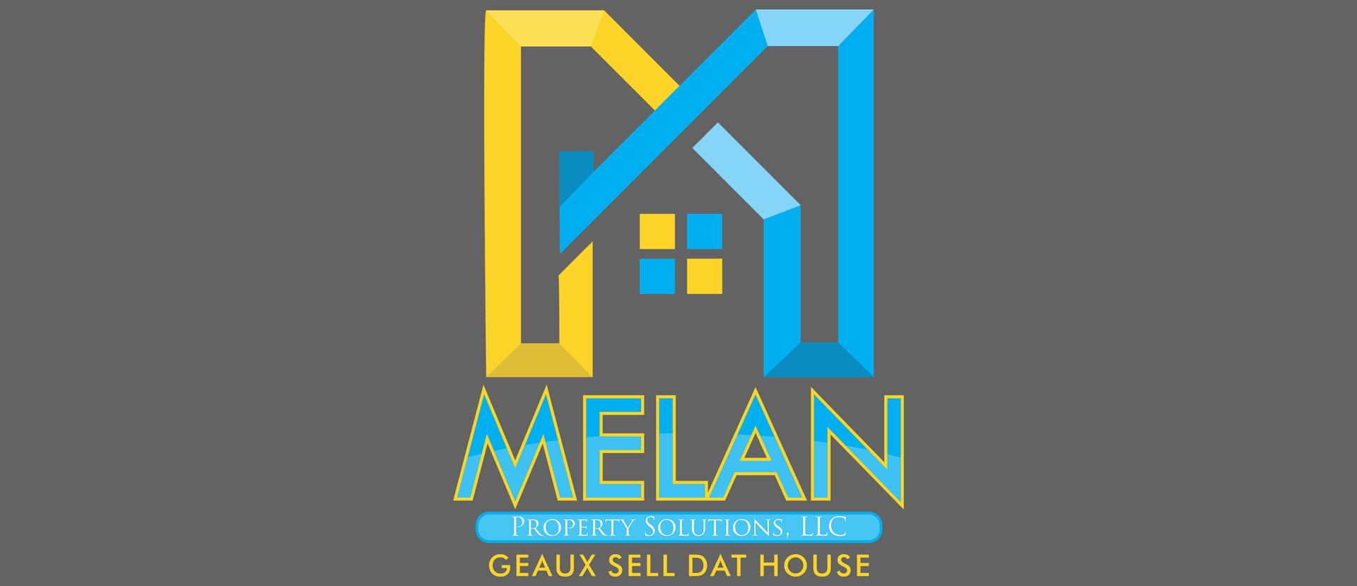 Melan Properties2.jpg