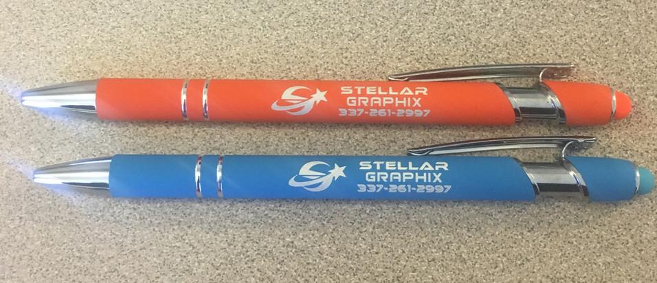 Stellar Graphix-Ink Pens.jpg