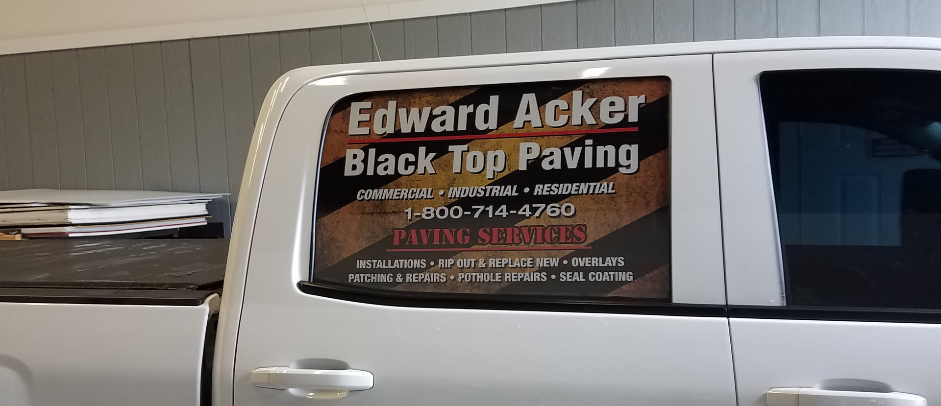 Edward Acker-2.jpg