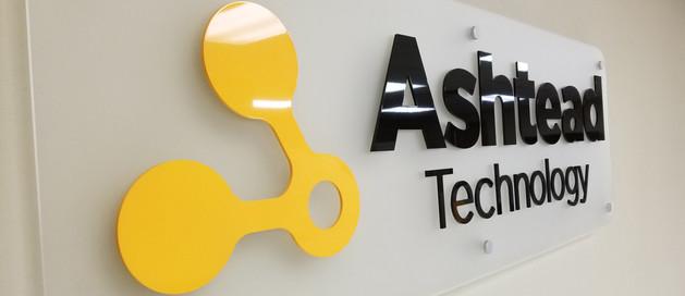 Ashtead Technology-Acrylic Signs-5.jpg