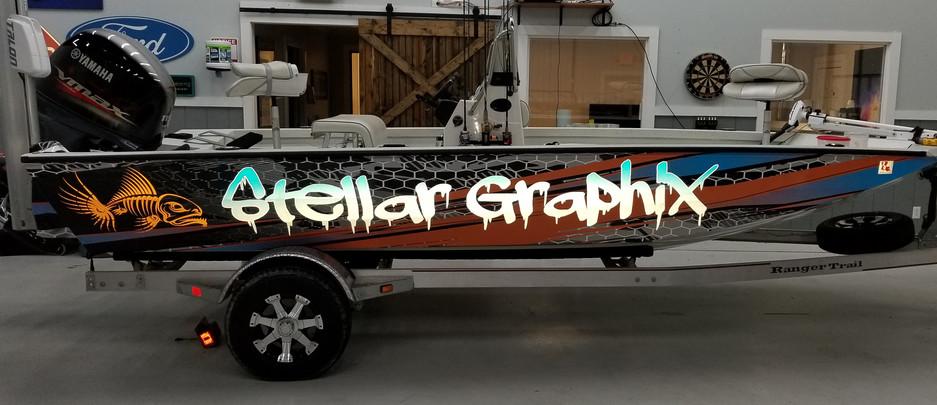 Stellar Graphix-Boat.jpg
