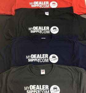 Mydealer%20Supply%20Shirts_edited.jpg