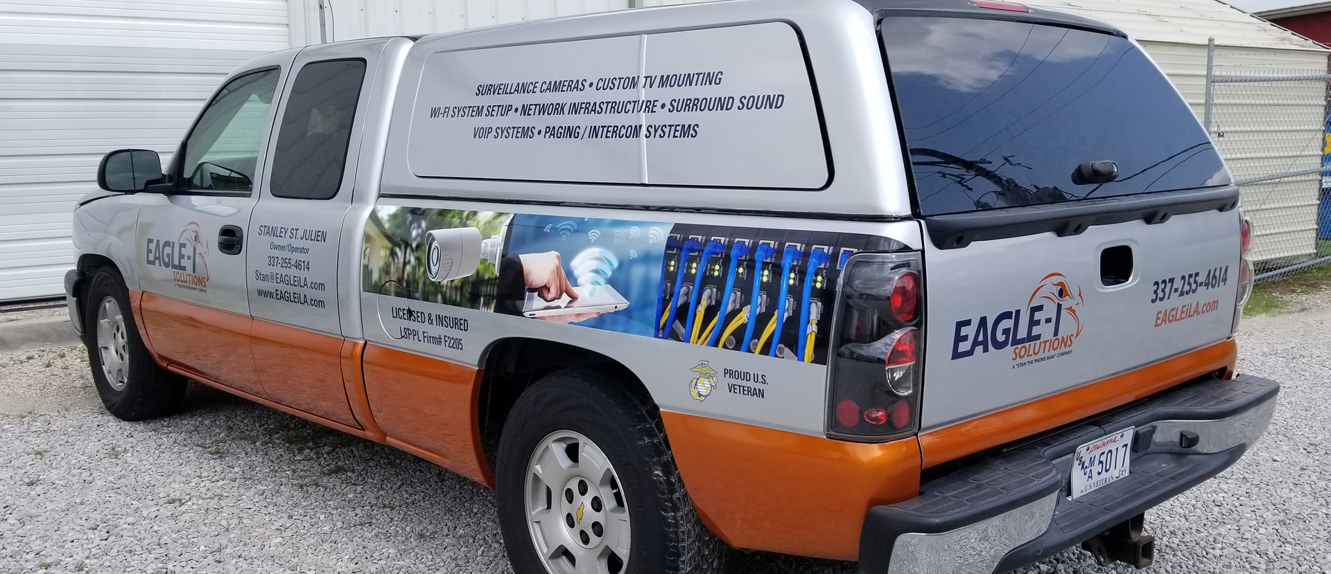 Eagle i Solutions-Truck Wrap-3.jpg