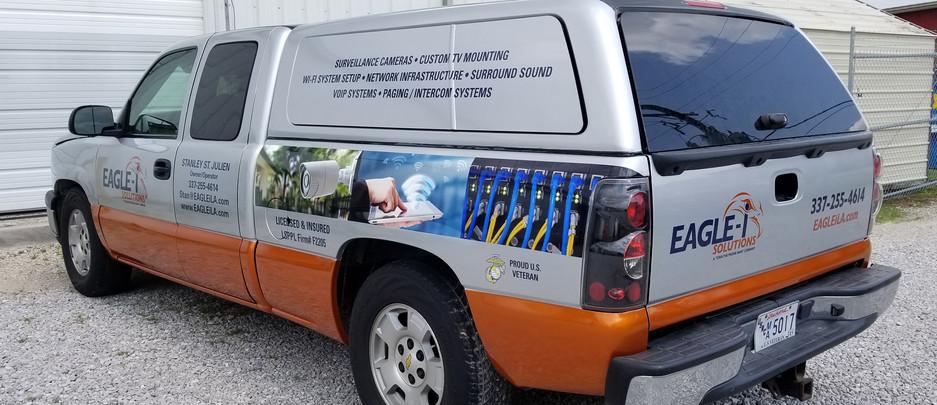 Eagle i Solutions-Truck Wrap-3.jpg