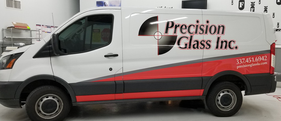 Precision Glass - Van 3.jpg