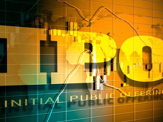 Top 3 thương vụ IPO đáng đầu tư nhất cuối năm 2020
