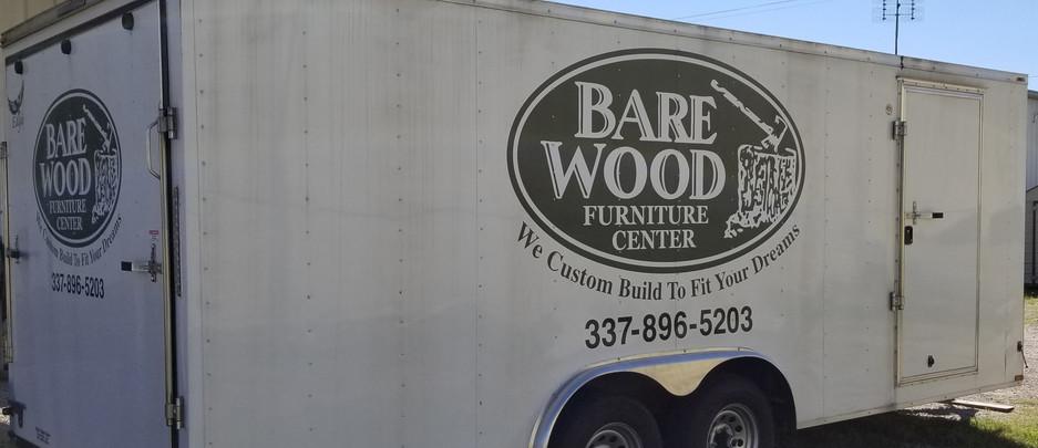 Barewood-Trailer.jpg