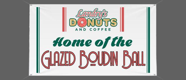 Landry's Donuts.jpg